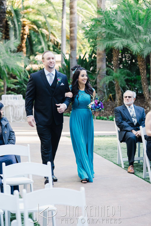 grand-tradition-wedding-tiffany_0067.JPG