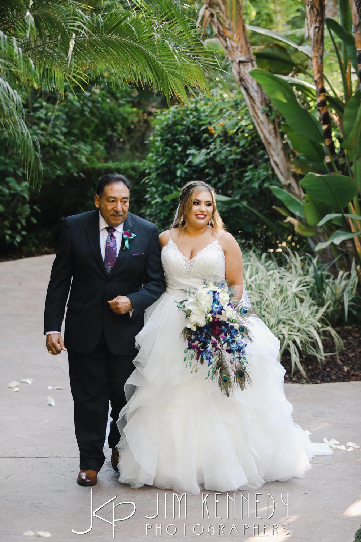 grand-tradition-wedding-tiffany_0069.JPG