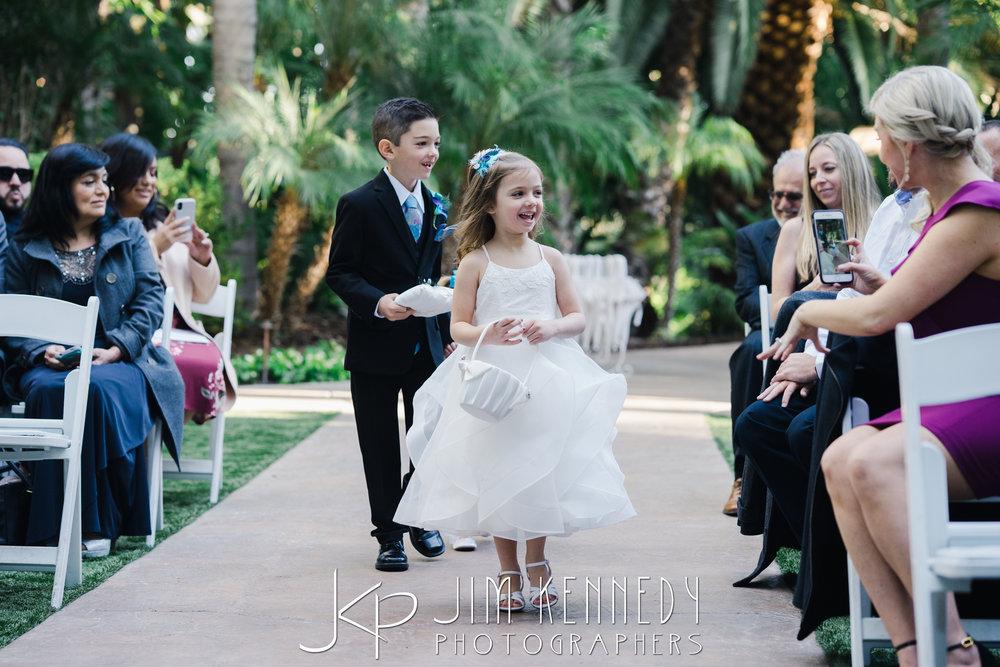 grand-tradition-wedding-tiffany_0068.JPG