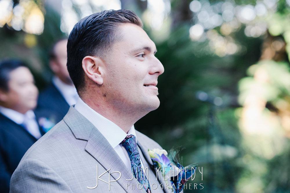 grand-tradition-wedding-tiffany_0070.JPG