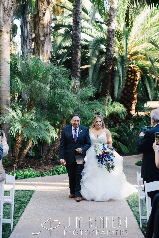 grand-tradition-wedding-tiffany_0071.JPG