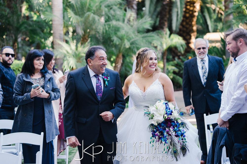 grand-tradition-wedding-tiffany_0072.JPG