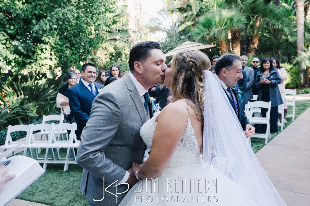 grand-tradition-wedding-tiffany_0073.JPG