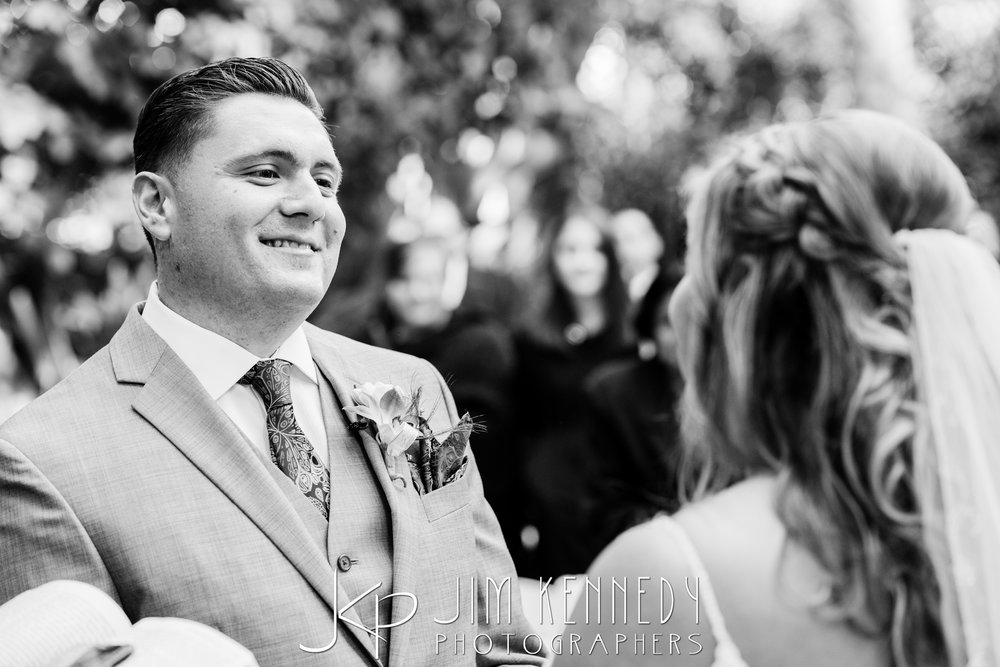 grand-tradition-wedding-tiffany_0074.JPG
