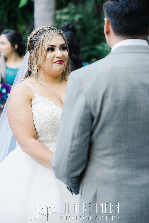 grand-tradition-wedding-tiffany_0075.JPG
