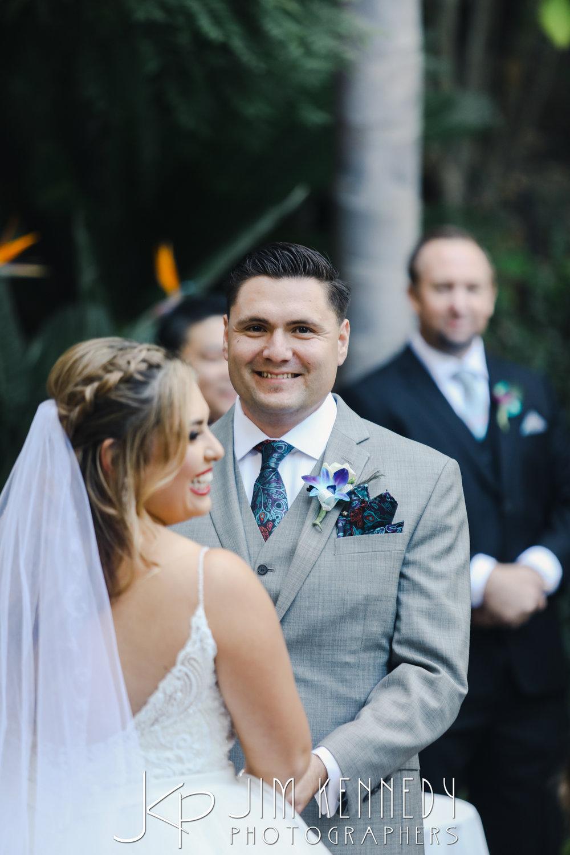 grand-tradition-wedding-tiffany_0077.JPG