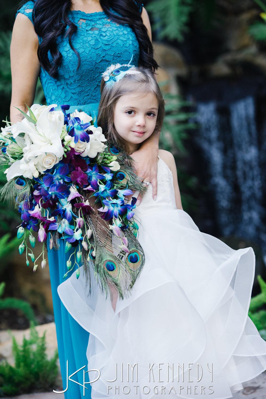 grand-tradition-wedding-tiffany_0076.JPG