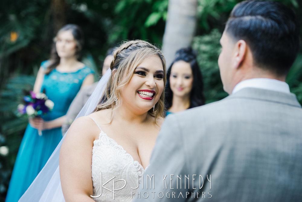 grand-tradition-wedding-tiffany_0079.JPG