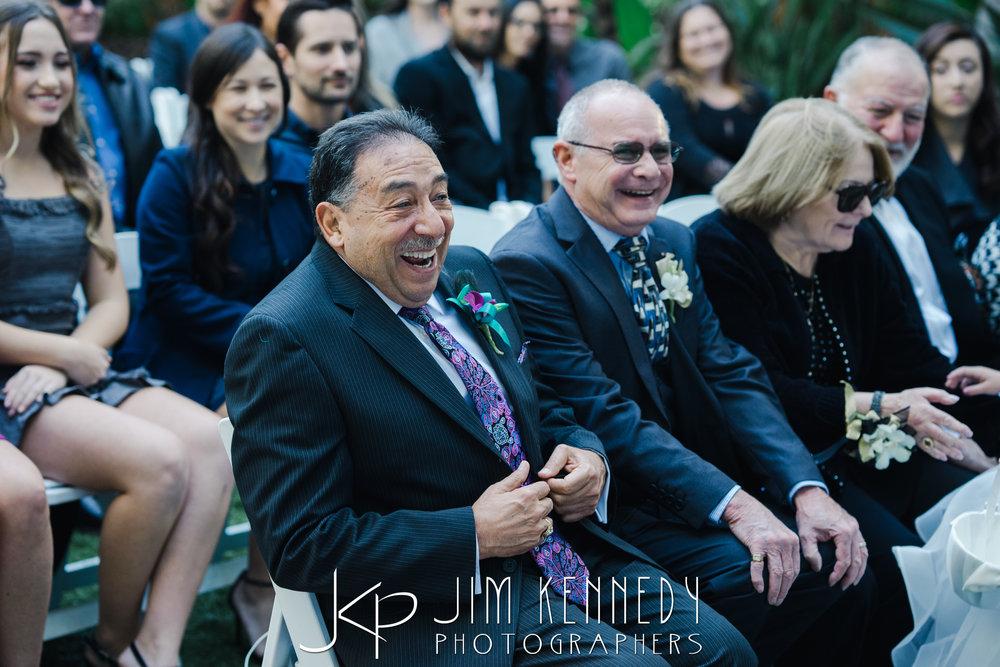 grand-tradition-wedding-tiffany_0078.JPG