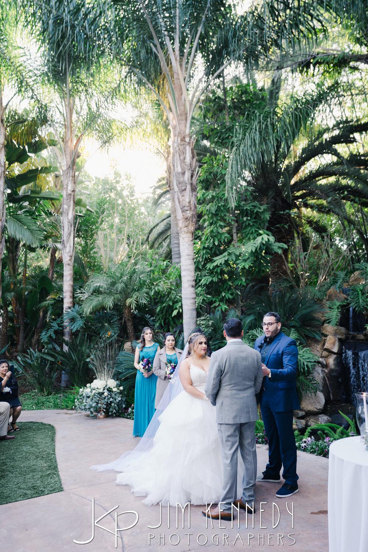 grand-tradition-wedding-tiffany_0080.JPG