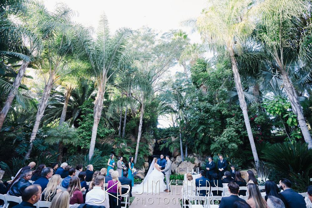 grand-tradition-wedding-tiffany_0081.JPG