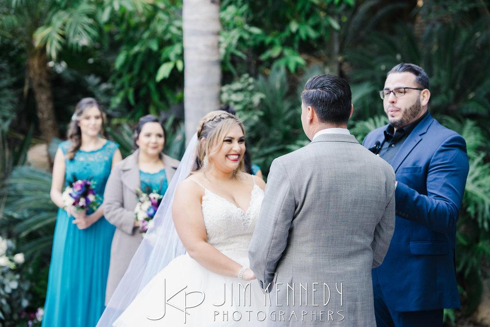 grand-tradition-wedding-tiffany_0082.JPG