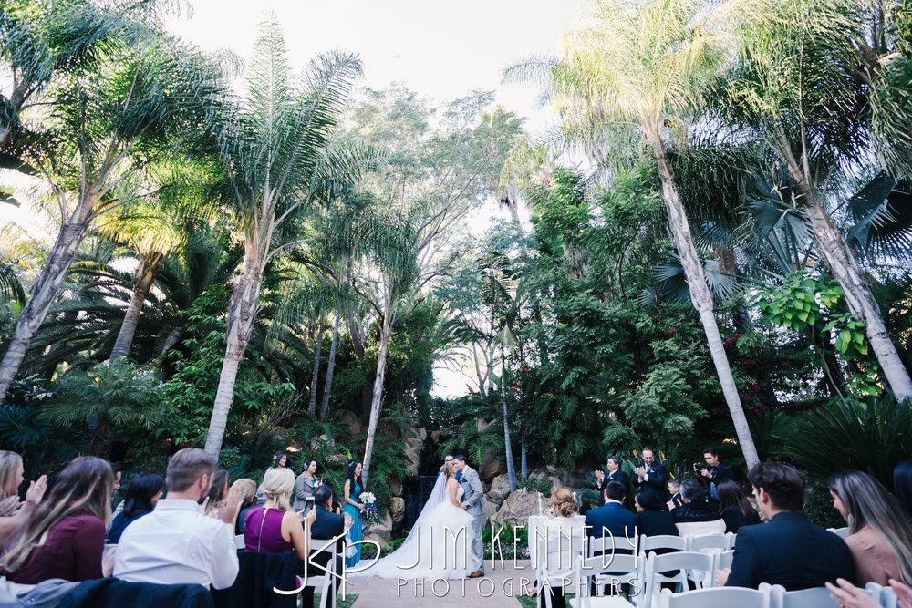 grand-tradition-wedding-tiffany_0083.JPG
