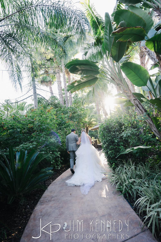 grand-tradition-wedding-tiffany_0084.JPG