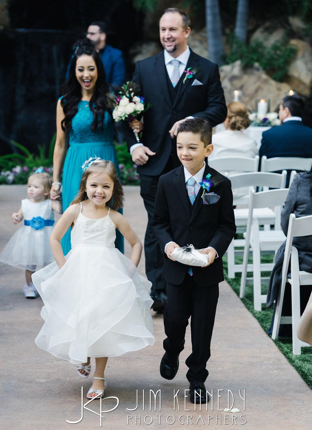 grand-tradition-wedding-tiffany_0085.JPG