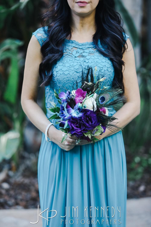 grand-tradition-wedding-tiffany_0086.JPG