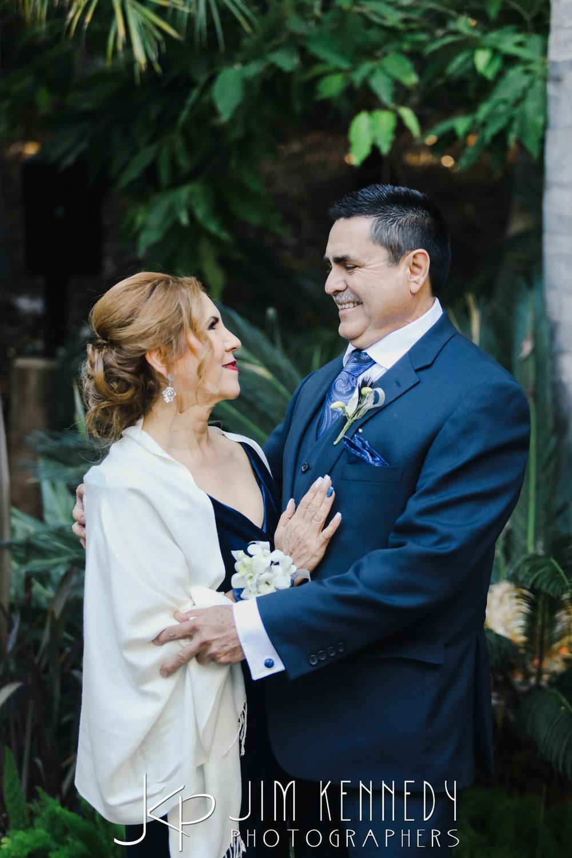 grand-tradition-wedding-tiffany_0087.JPG