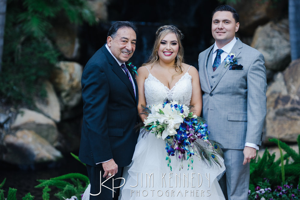 grand-tradition-wedding-tiffany_0088.JPG