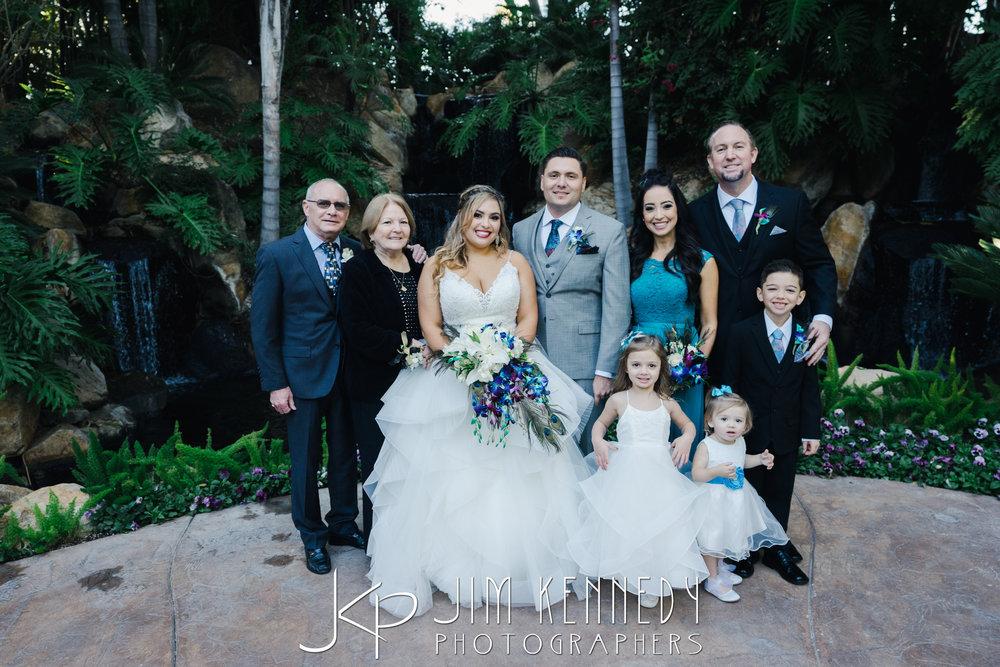 grand-tradition-wedding-tiffany_0092.JPG
