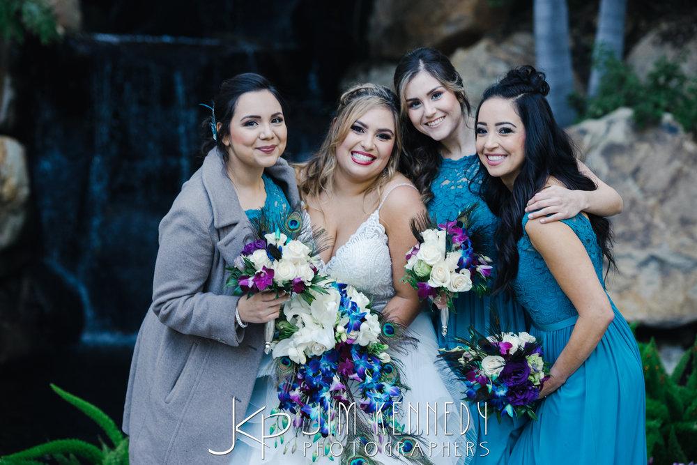 grand-tradition-wedding-tiffany_0093.JPG