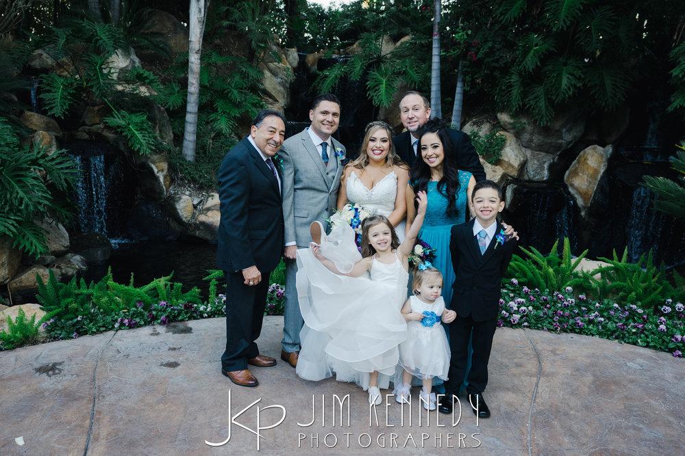 grand-tradition-wedding-tiffany_0095.JPG