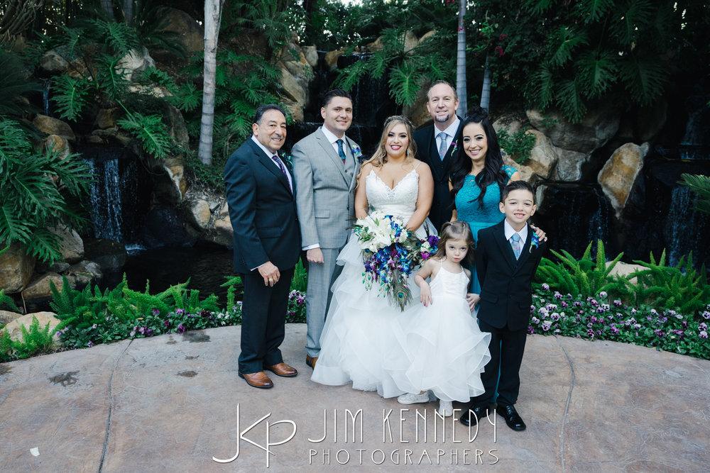 grand-tradition-wedding-tiffany_0094.JPG