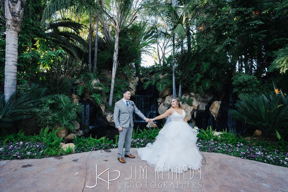 grand-tradition-wedding-tiffany_0097.JPG