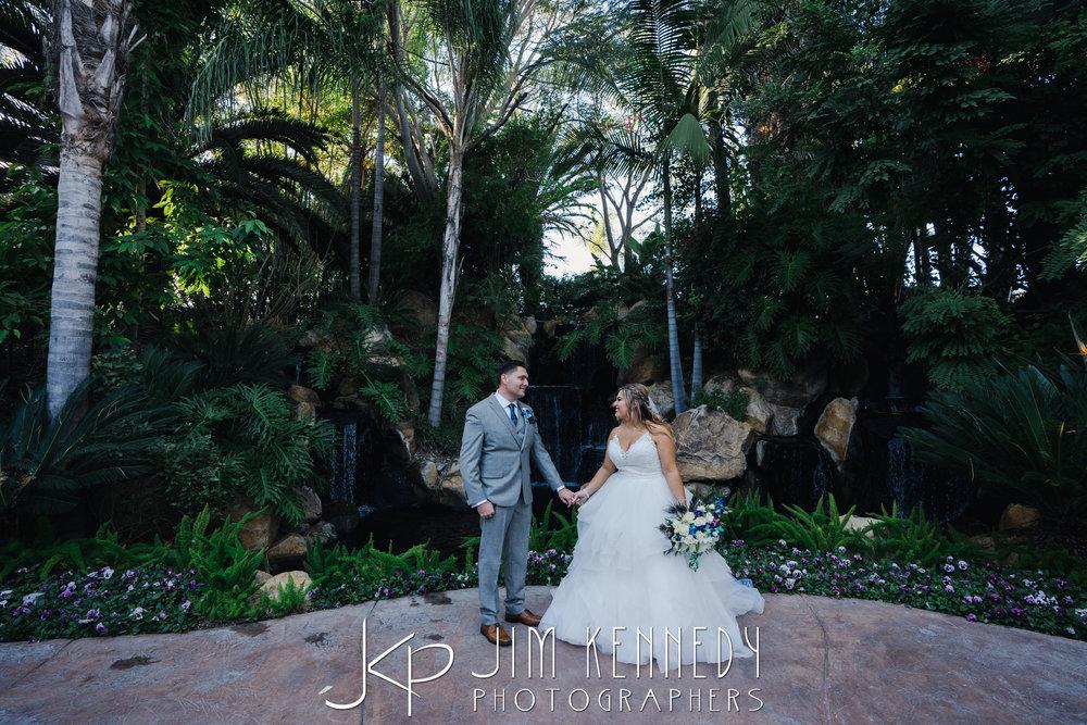 grand-tradition-wedding-tiffany_0096.JPG