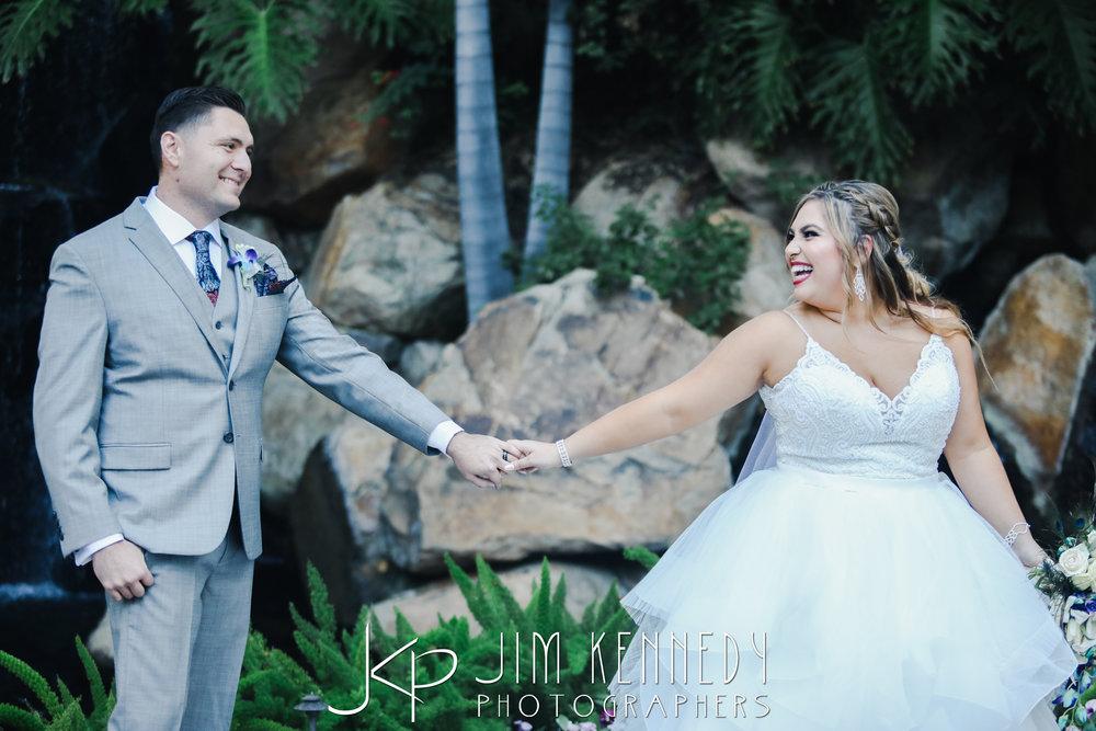 grand-tradition-wedding-tiffany_0098.JPG