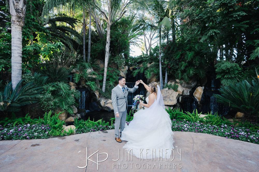 grand-tradition-wedding-tiffany_0099.JPG