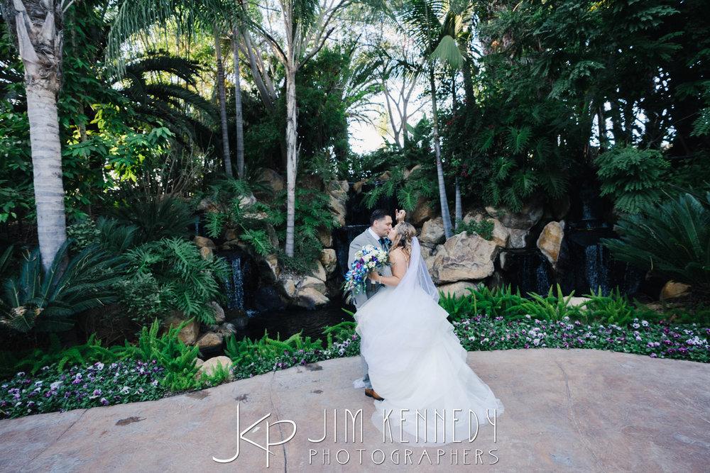 grand-tradition-wedding-tiffany_0100.JPG