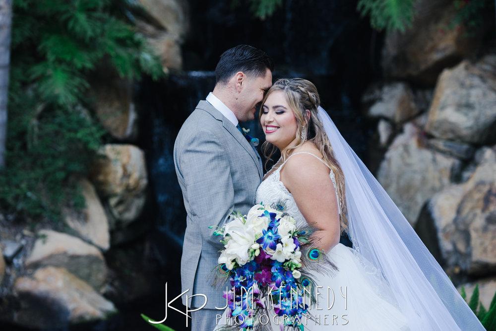 grand-tradition-wedding-tiffany_0103.JPG