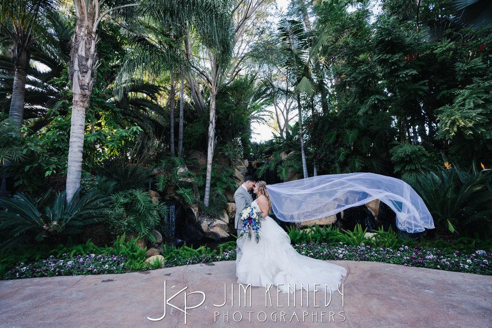 grand-tradition-wedding-tiffany_0102.JPG