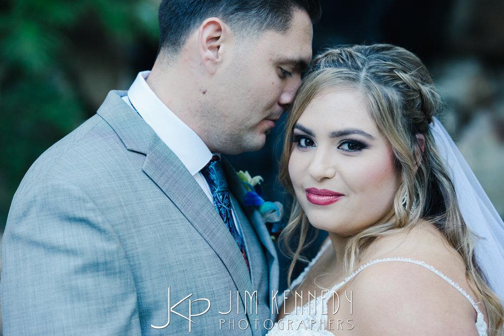 grand-tradition-wedding-tiffany_0105.JPG