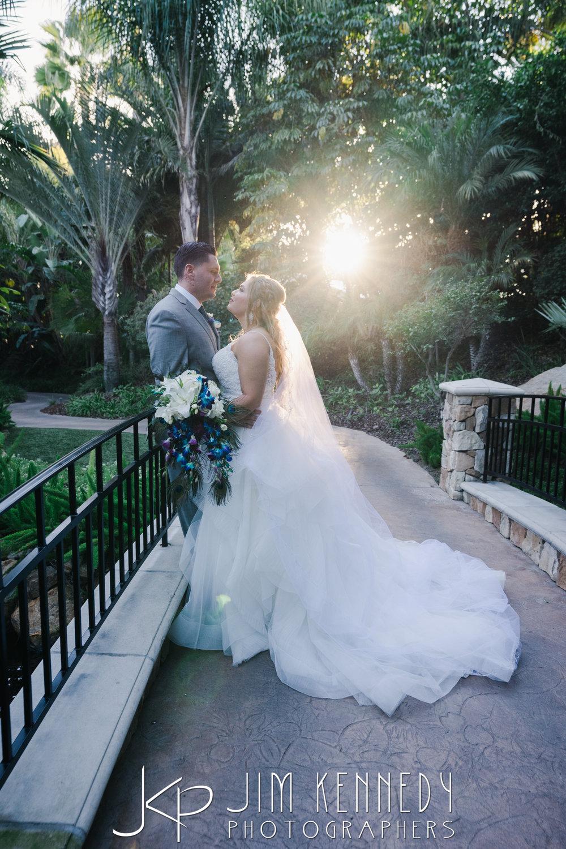 grand-tradition-wedding-tiffany_0107.JPG
