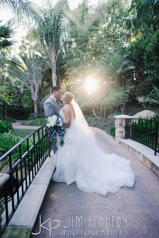grand-tradition-wedding-tiffany_0108.JPG