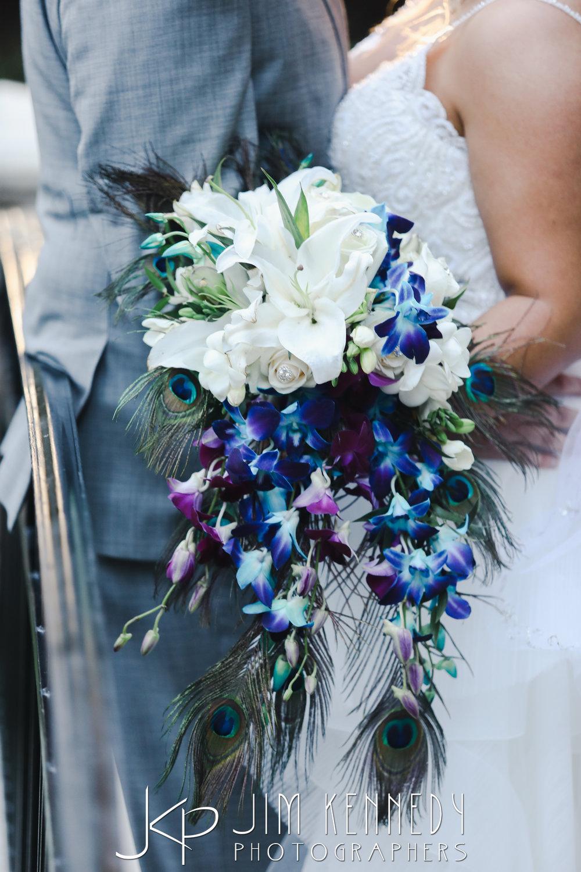 grand-tradition-wedding-tiffany_0111.JPG