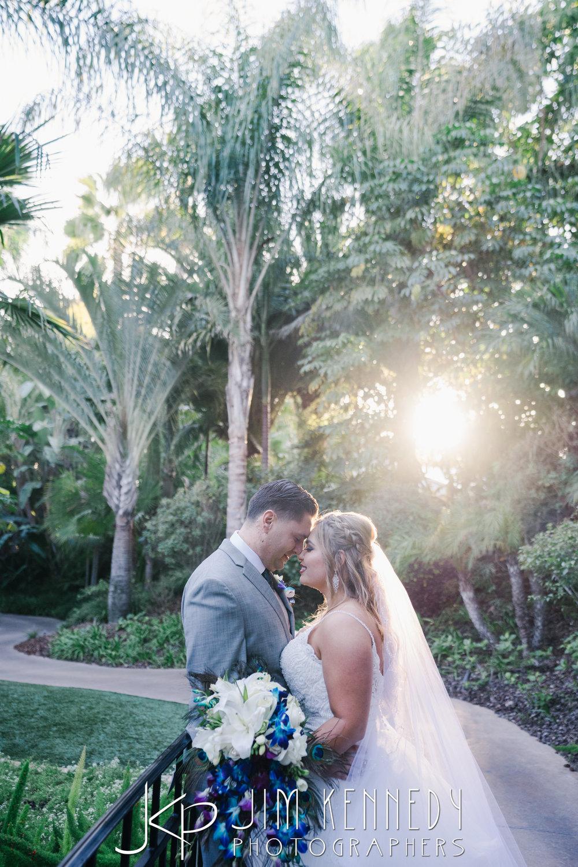 grand-tradition-wedding-tiffany_0110.JPG