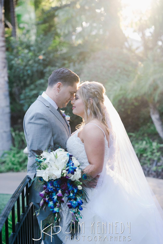 grand-tradition-wedding-tiffany_0112.JPG