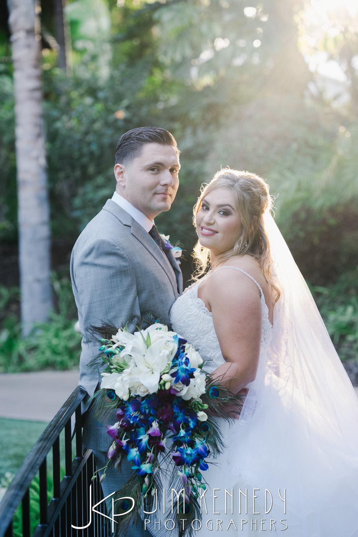 grand-tradition-wedding-tiffany_0113.JPG