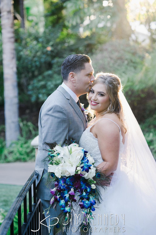grand-tradition-wedding-tiffany_0114.JPG