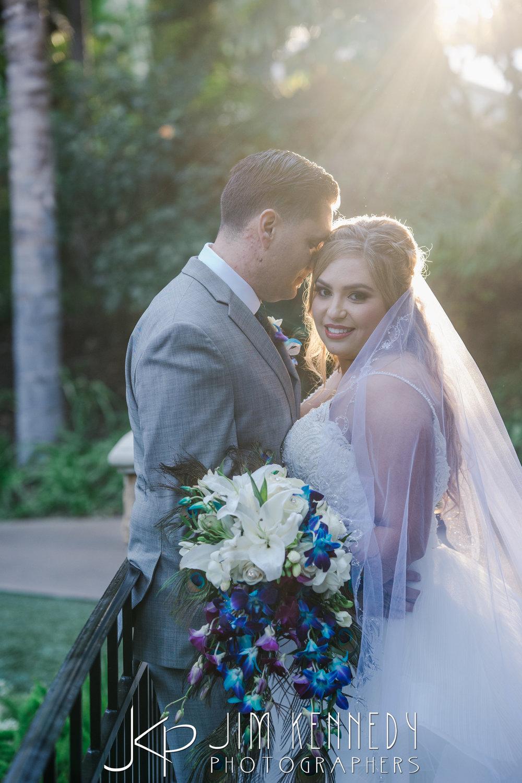 grand-tradition-wedding-tiffany_0115.JPG
