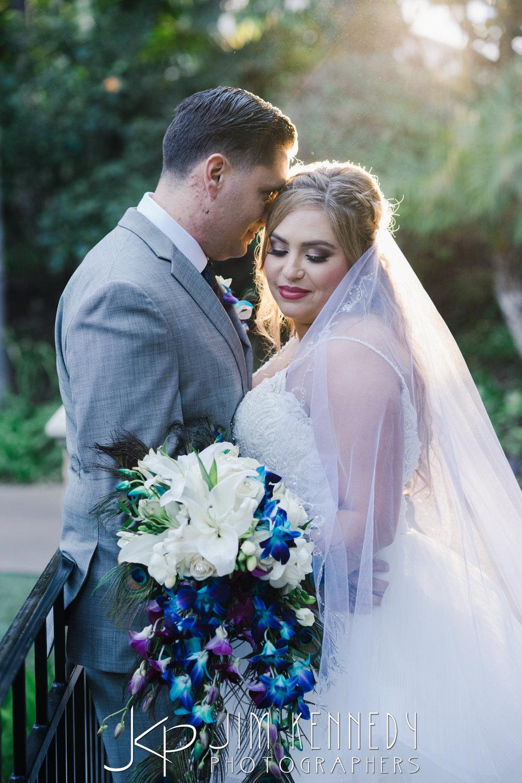 grand-tradition-wedding-tiffany_0116.JPG