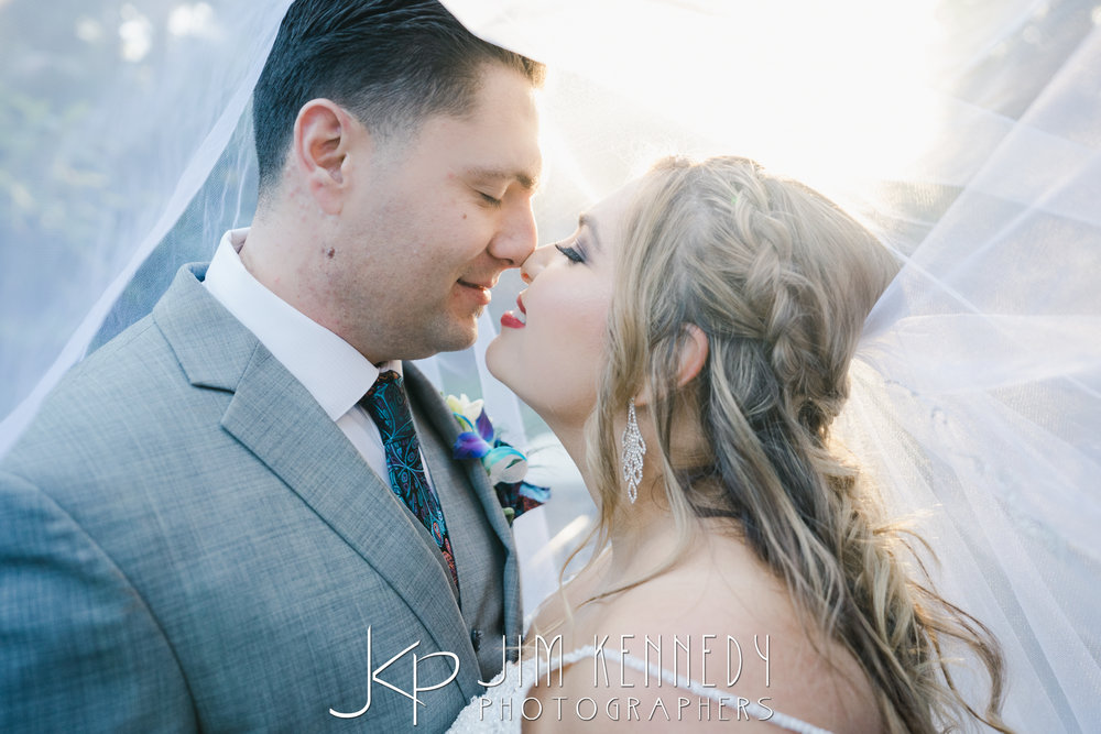 grand-tradition-wedding-tiffany_0117.JPG