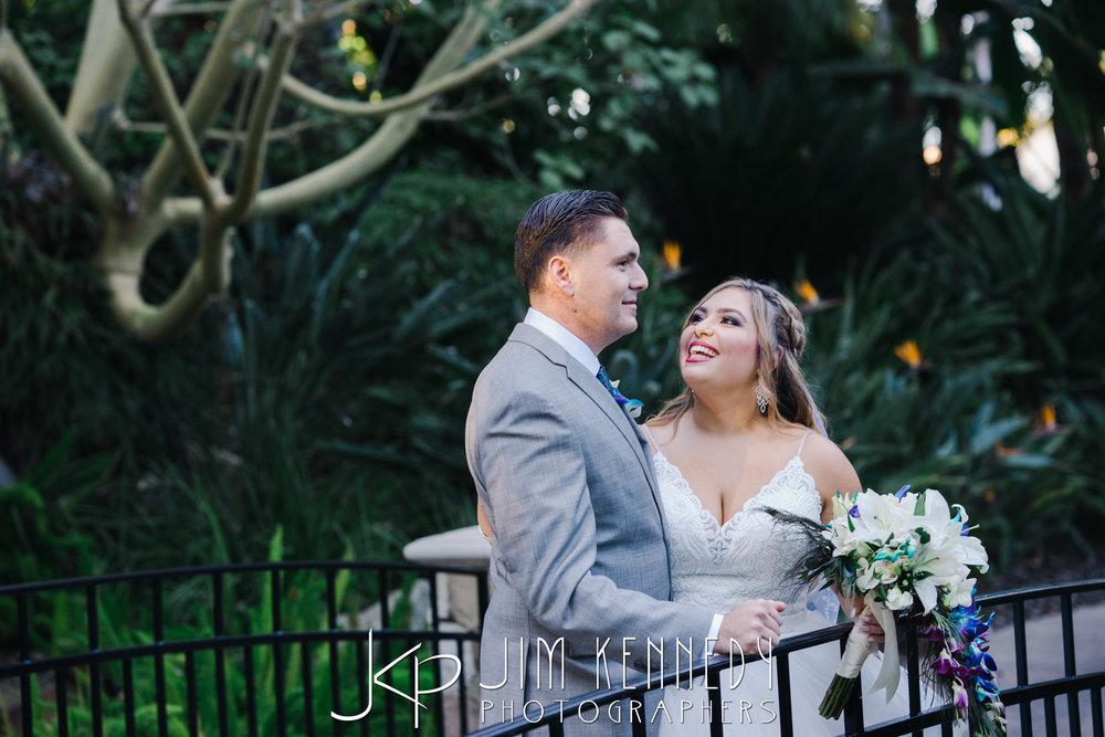 grand-tradition-wedding-tiffany_0120.JPG