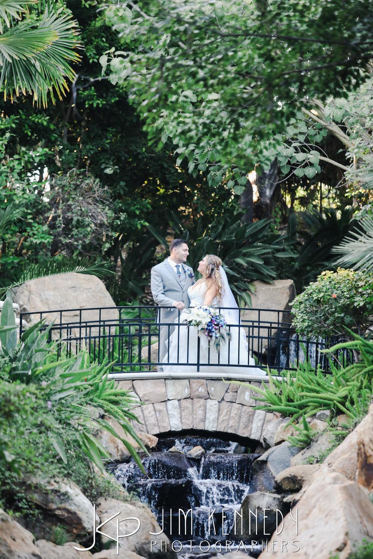 grand-tradition-wedding-tiffany_0122.JPG