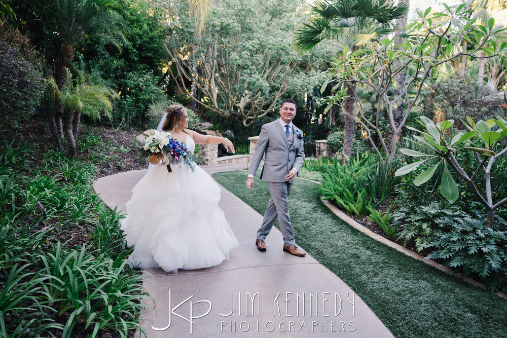 grand-tradition-wedding-tiffany_0124.JPG