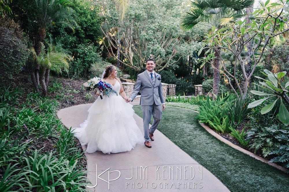 grand-tradition-wedding-tiffany_0123.JPG