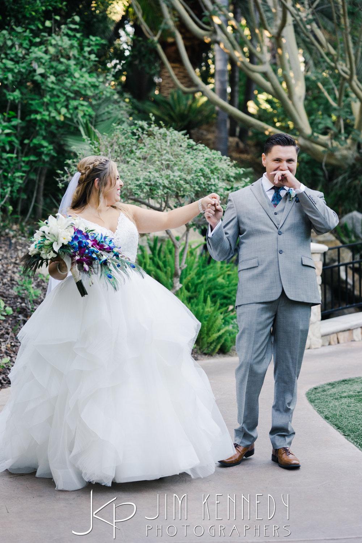 grand-tradition-wedding-tiffany_0126.JPG