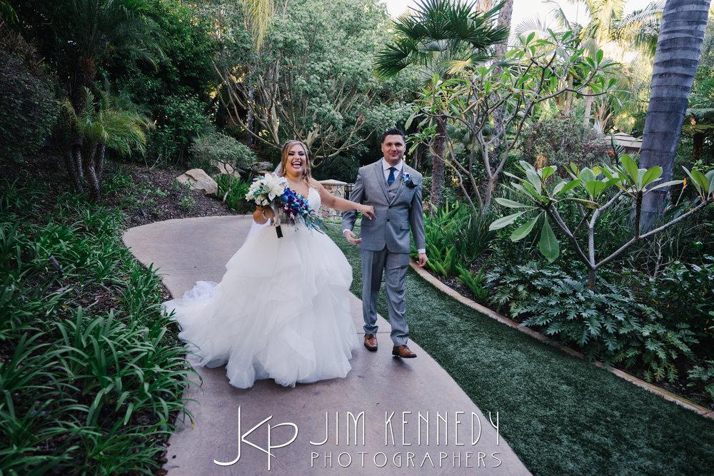 grand-tradition-wedding-tiffany_0125.JPG